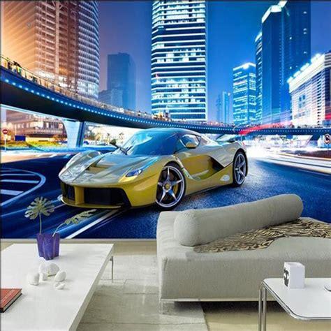 Popular Cool Car Wallpapers-buy Cheap Cool Car Wallpapers