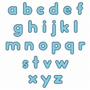 lower case alphabet high quality kiddo shelter With abc lowercase letters