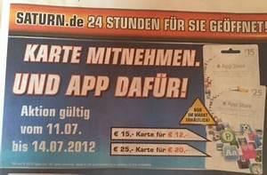 Aufladen De Gutschein : app store konto aufladen paypal ~ Yasmunasinghe.com Haus und Dekorationen