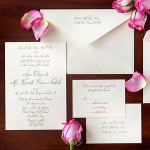 paper affair dallas invitations dallas tx weddingwire With paper source wedding invitations reviews