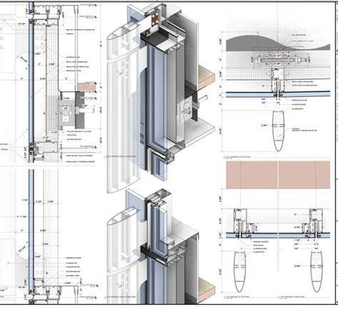 detail construction drawing software pictures to pin on