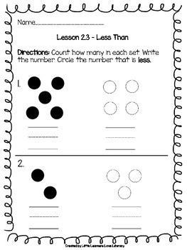preschool worksheet gallery kindergarten math worksheets