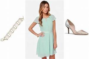 what to wear to a bridal shower beauty tips hair care With what to wear to a wedding shower