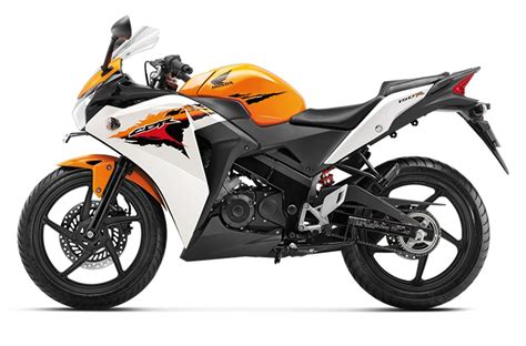 cbr 150r red colour price buy complete sticker kit cbr150 cc zadon on special