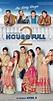 Housefull 2 (2012) - IMDb