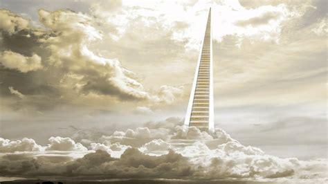 testo led zeppelin stairway to heaven stairway to heaven led zeppelin il laboratorio