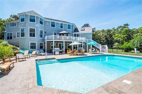 William Raveis Real Estate, Cape Cod  Home Facebook