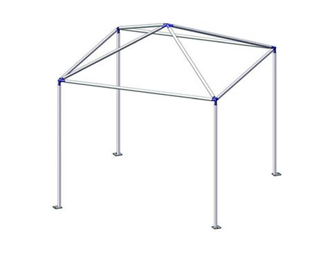 how to make a canopy with pvc pipe 138 best pvc pipe projects images on pvc pipes
