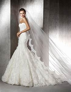 san patrick bridal collection part ii modwedding With san patrick wedding dresses