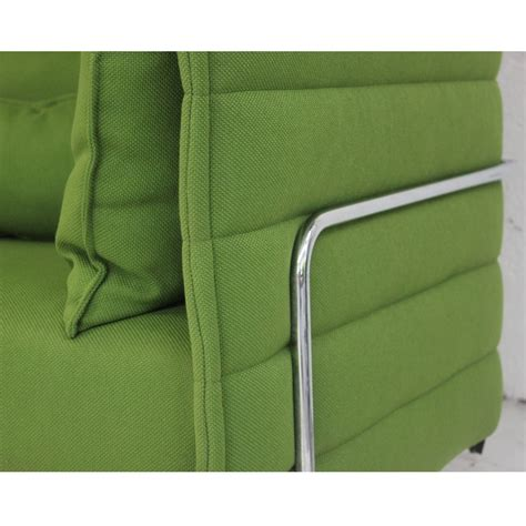 vitra alcove highback  seater office pod high