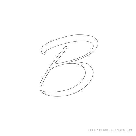 carving stencils printable free free printable stencil letters search results calendar 2015