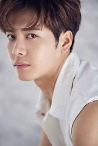 Got7 - K-Pop - Asiachan KPOP Image Board  Jackson