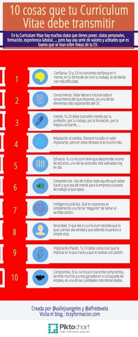 digital marketing curriculum best 25 curriculum ideas on