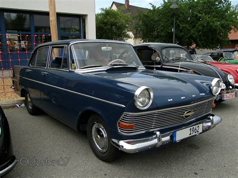 jeff dunham fan presale 100 opel rekord 1963 images of opel commodore
