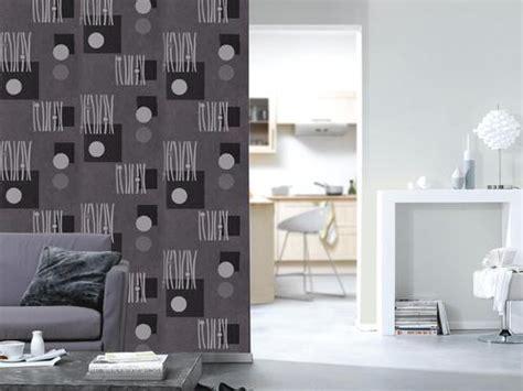 papier peint intissé pour cuisine papier peint salon savoir choisir le papier peint pour salon