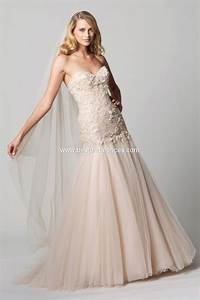 wtoo wedding dress price range With watters wedding dress prices