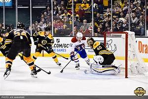 Early Bruins schedule presents immediate challenges ...