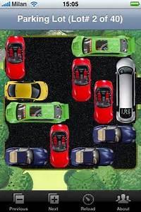 Jeux De Voiture A Garer Dans Un Parking Souterrain : test jeux parking lot paperblog ~ Maxctalentgroup.com Avis de Voitures