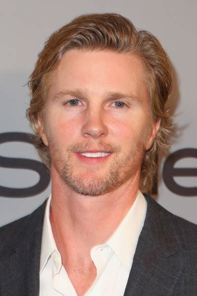 thad luckinbill     instyle