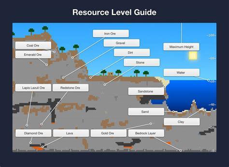 bureau minecraft minecraft guide