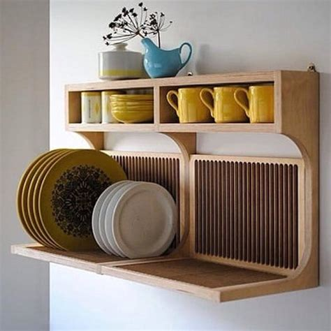 9 wooden furniture designs for home in 2020