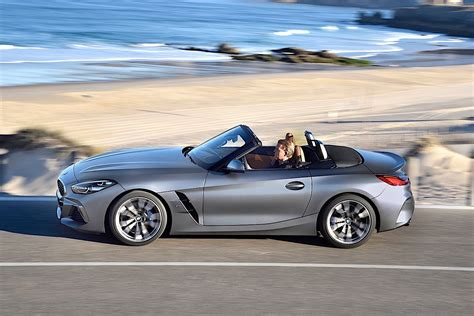 Our comprehensive coverage delivers all you need to know to make an informed car buying decision. Best Of 90 2020 Bmw Z4 Roadster