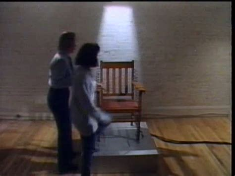 Electric Chair Executions Bad by Bad In The Themiscollection