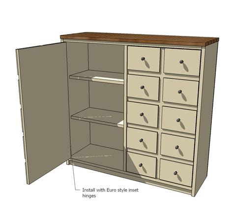 apothecary cabinet pottery barn pdf apothecary shelf plans plans free