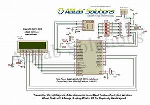 44 Best Arduino  Intro In Atmega32 Images On Pinterest