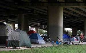 Houston proposes Metro site for 'low-barrier' homeless ...