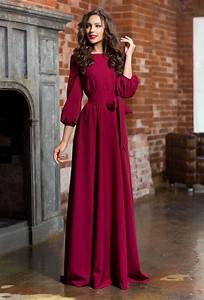 38 unique classy and elegant dress outfits With elegant dresses for attending a wedding