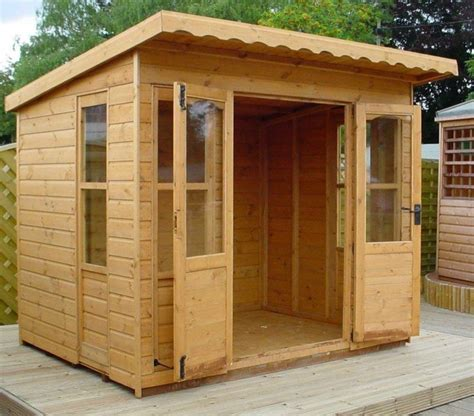 Wood Garden Sheds For Sale by Small Wooden Sheds Wood Small Wood Buildings Ideas For
