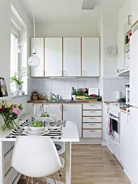 impressive kitchen designs       tiny