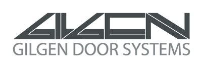 gilgen door systems schiebet 252 ren