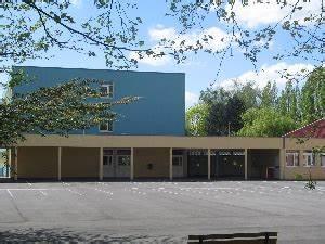 Photographe Montigny En Gohelle : coll ge youri gagarine bienvenue sur le site du coll ge ~ Gottalentnigeria.com Avis de Voitures