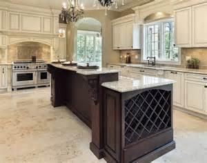 two level kitchen island designs 77 custom kitchen island ideas beautiful designs designing idea