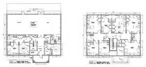 floor plans elon login