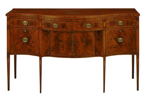 moving antique furniture services  men   move