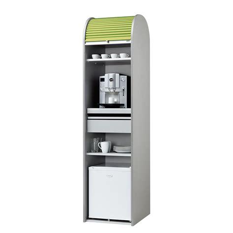 kühlschrank mit gefrierfach 60 cm tief tiefe 60 k 252 hlschrank breite 60 estrada