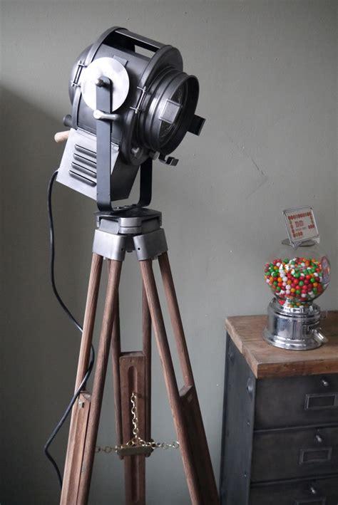 ladaire cinema pas cher le projecteur cinema deco 28 images objet design tendance la le projecteur cin 233 ma objet