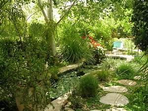 magic garden - Eclectic - Landscape - tel aviv - by