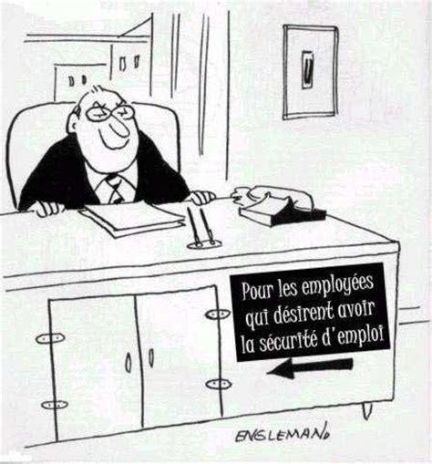 dessin humoristique travail bureau les images droles sur le travail et au bureau