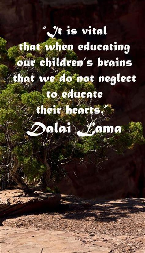 images  children  nature quotes