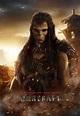 warcraft   Warcraft movie, World of warcraft
