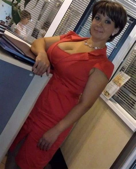 rencontre sexe wannonce 74