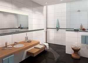 Wandfliesen Bad 30x60 : schlafzimmer einrichten farben ~ Sanjose-hotels-ca.com Haus und Dekorationen