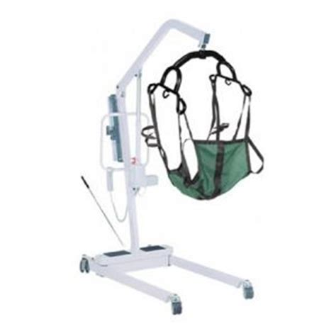 hoyer patient lift rental near raleigh nc