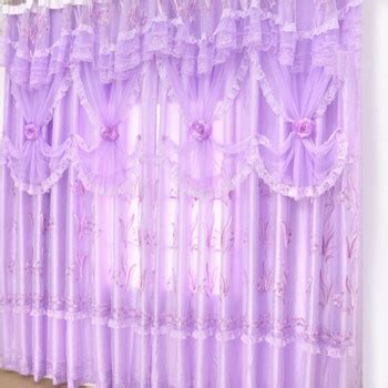 Online Buy Wholesale lace window curtain from China lace