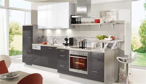 Küchen In Großer Auswahl Entdecken Bei Küchenquelle