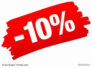 Hornbach Preisgarantie 10 Prozent : 10 prozent rabatt auf einen termin bei dr krejca am ~ Orissabook.com Haus und Dekorationen